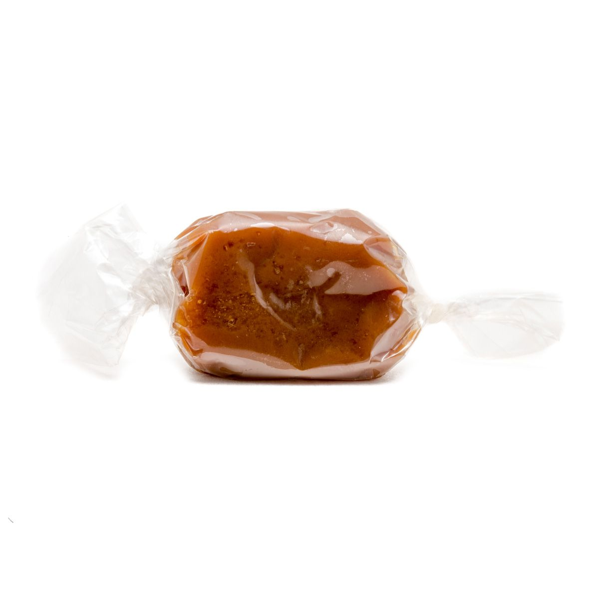 Little House Foods - CaraMellower Caramel