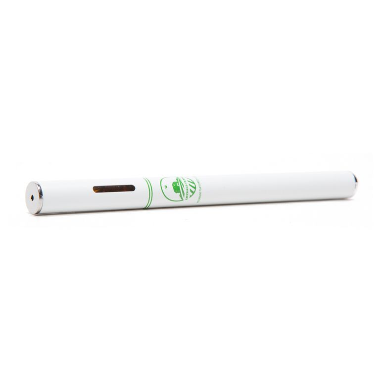 Sativa Disposable Pen, 500mg