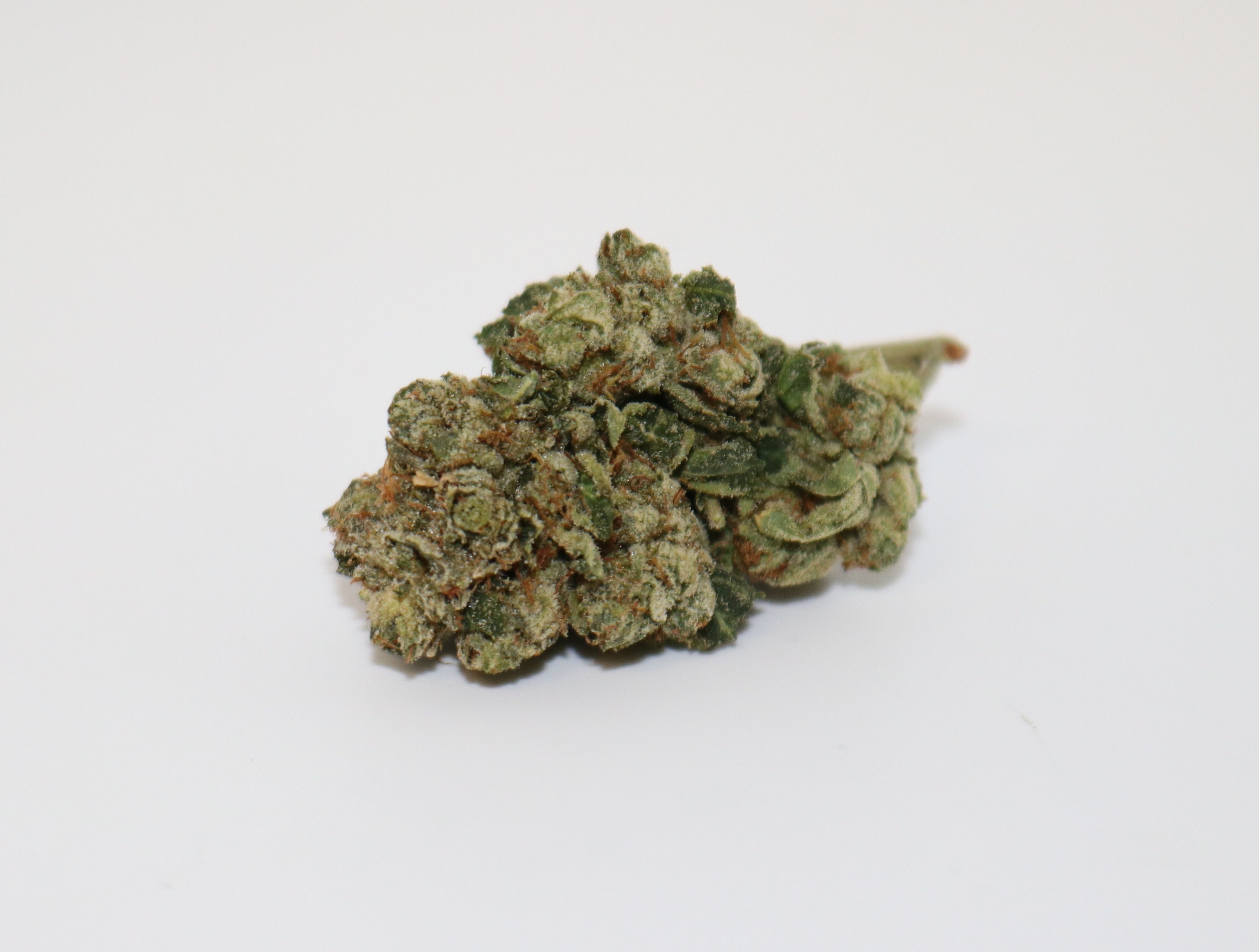 KRD - Superb OG