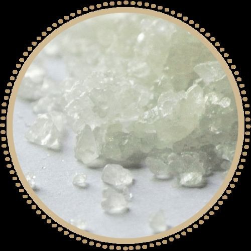 Guild Extracs CBD Crystalline