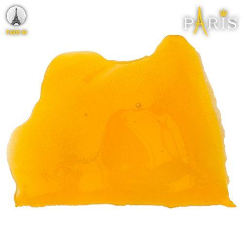 Paris- Paris OG Shatter .5G