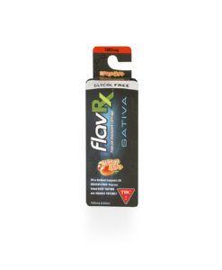 Flavrx - Mango Haze