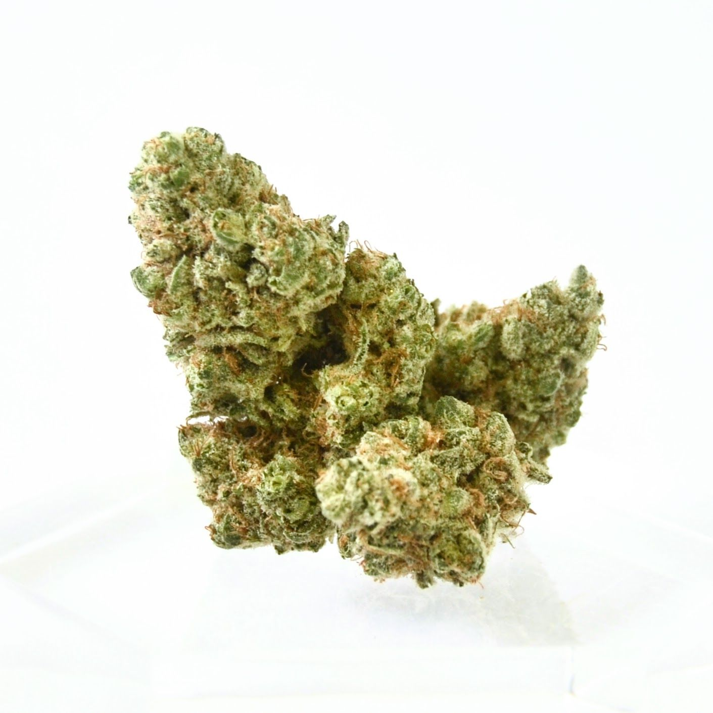Avitas - Strawberry Fields, Indica *Was $12/g*