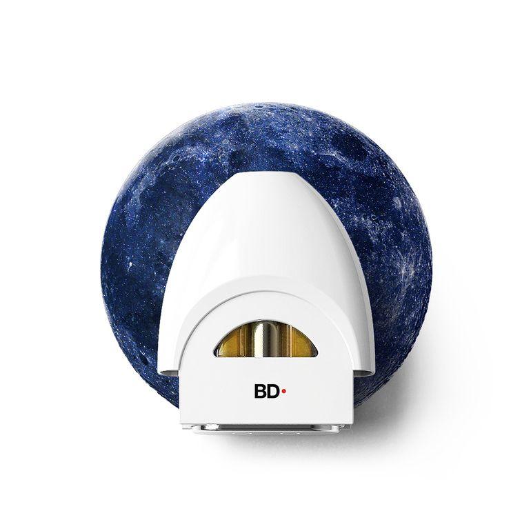 Bloom Dart Pod - Blue Dream  (SATIVA)
