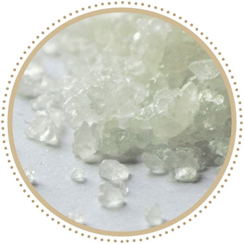 Guild Extracts Crystalline THCa