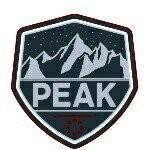 Peak - Cartridge 1Gram