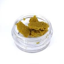 Vader Extracts - Gelato #33 Crumble