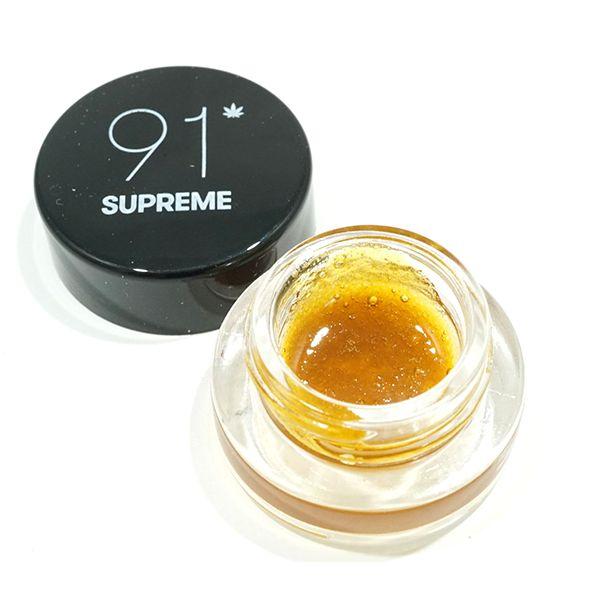 91 Supreme Zskittles Caviar