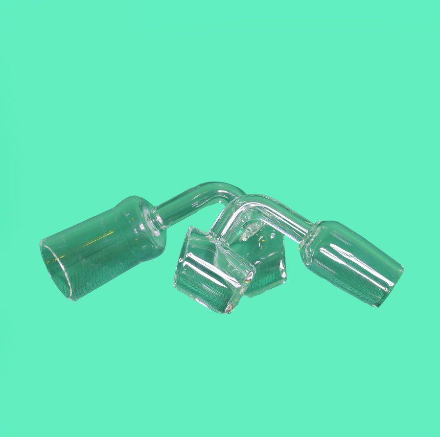Glass Dabbing Bangers (Female)