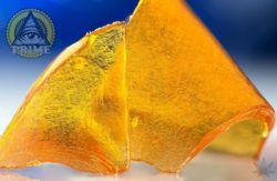 PRIME Golden Ticket (H) [Cured Resin]