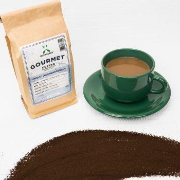 cbd coffee effects
