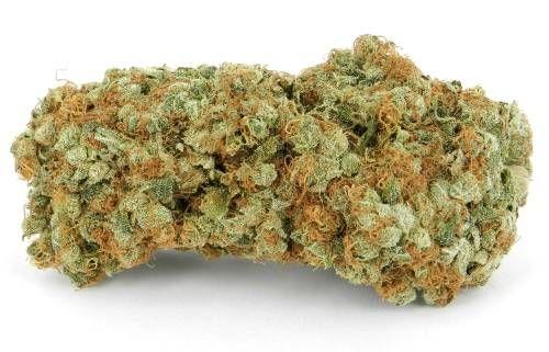 Jefferson Soul Herojuana 1g $12