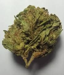 Super Sale - Sour Diesel
