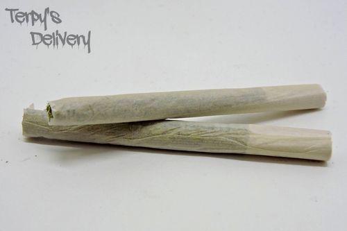 Premium Joint