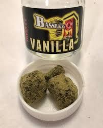 Bassrocks - vanilla