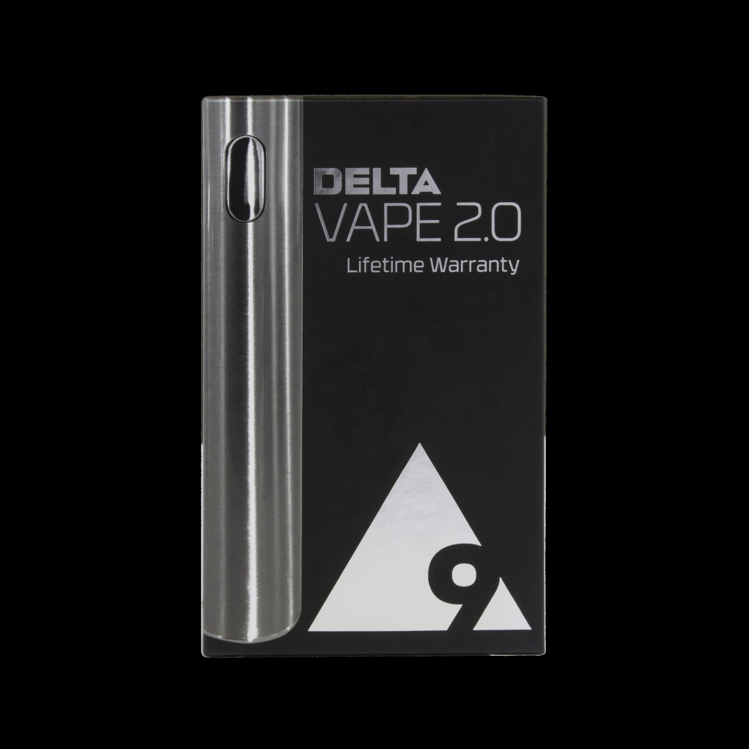 Delta 9 Vape Battery and Charger
