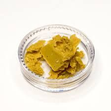Vader Extracts - Wedding  Cake Crumble