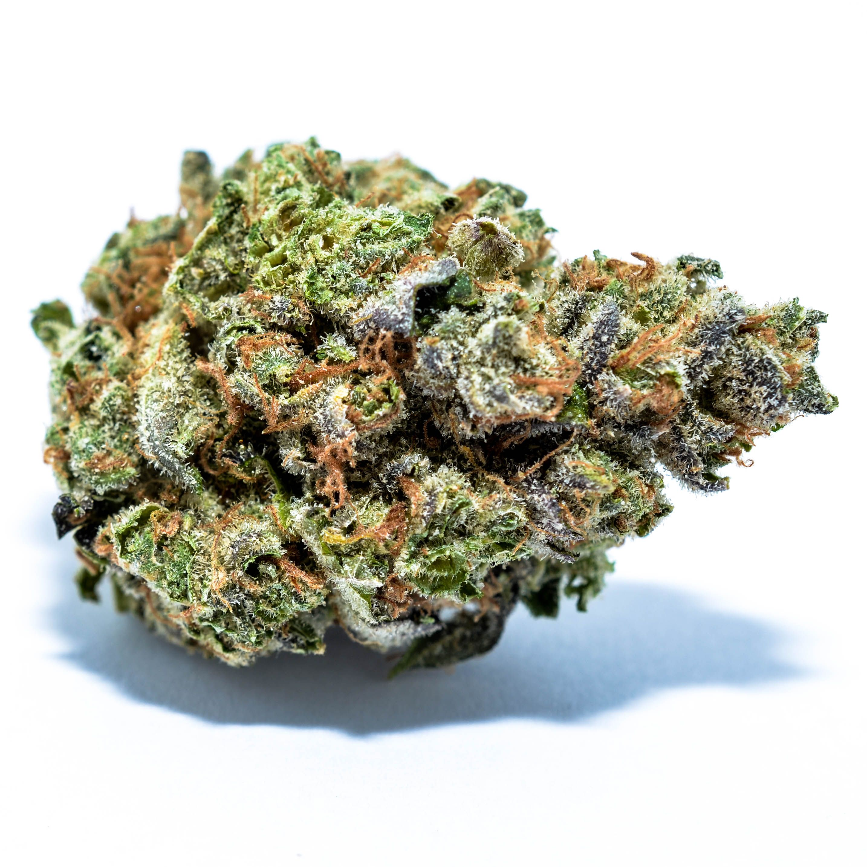 wedding cakes strain wedding cake strain wedding cake marijuana strain reviews 25550