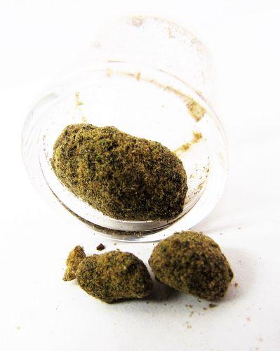 Central Coast Caviar