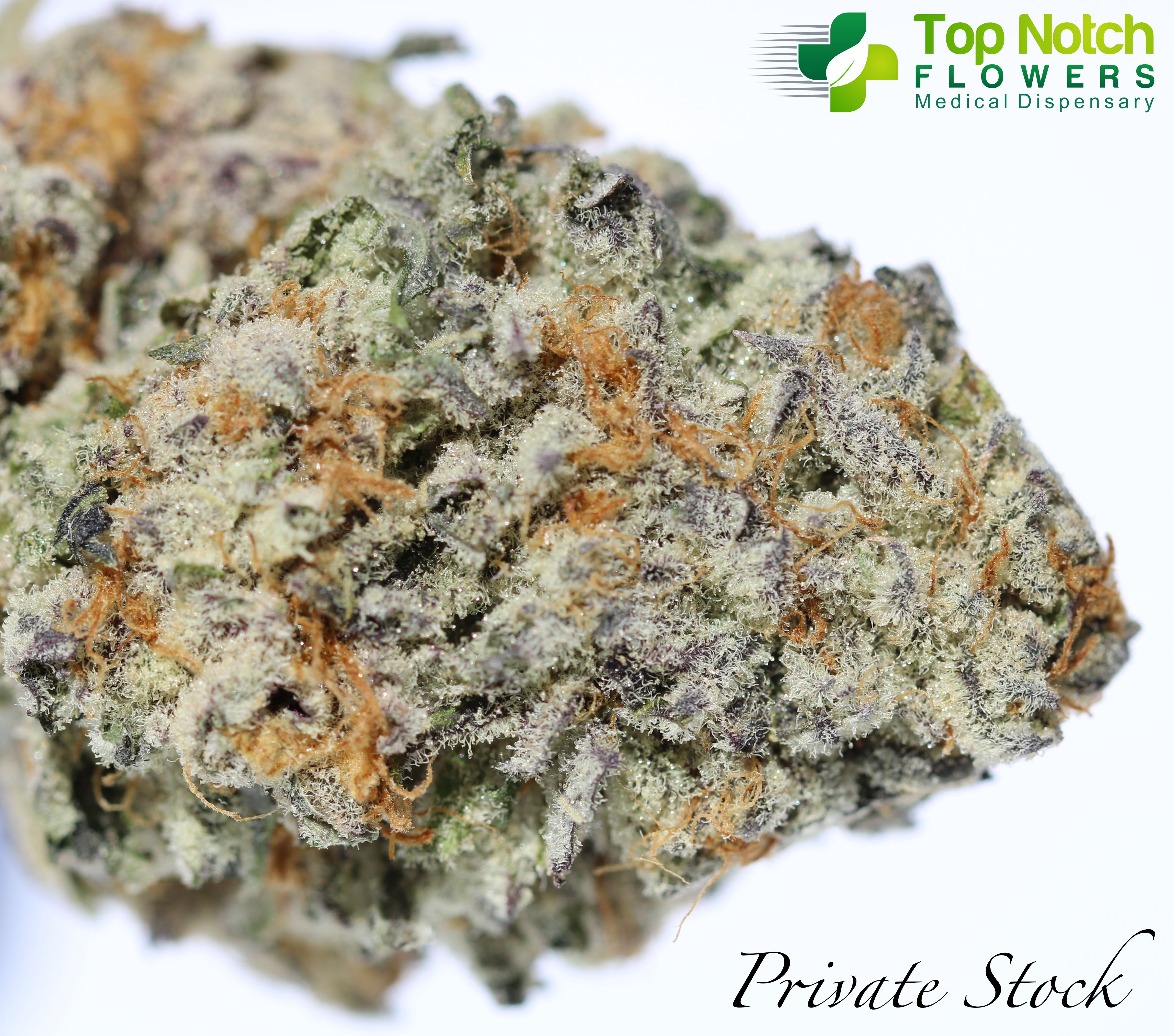 Private Stock Purple Punch