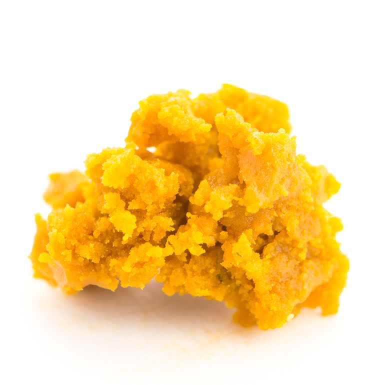 Pure Xtracts: Sour Glue