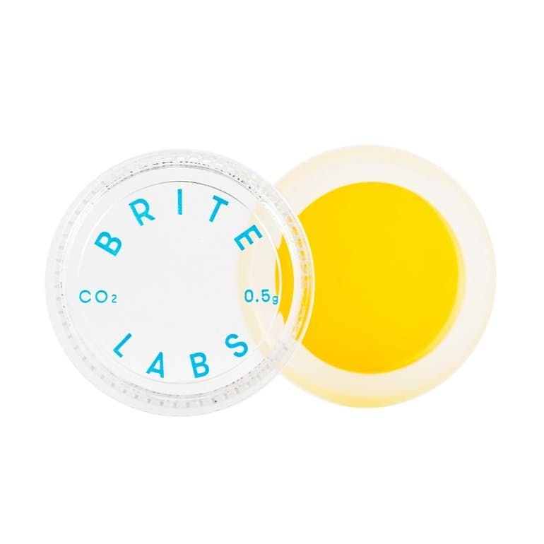 Brite Labs CO2 Jelly Wax 1g Birthday Cake $35
