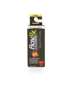 FlavRX - Sour Diesel