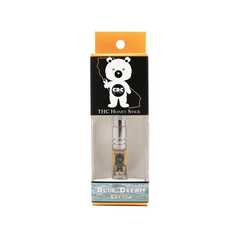 Blue Dream Honey Stick (Sativa)