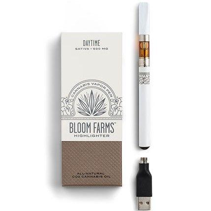 Bloom Farms Highlighter Sativa $55