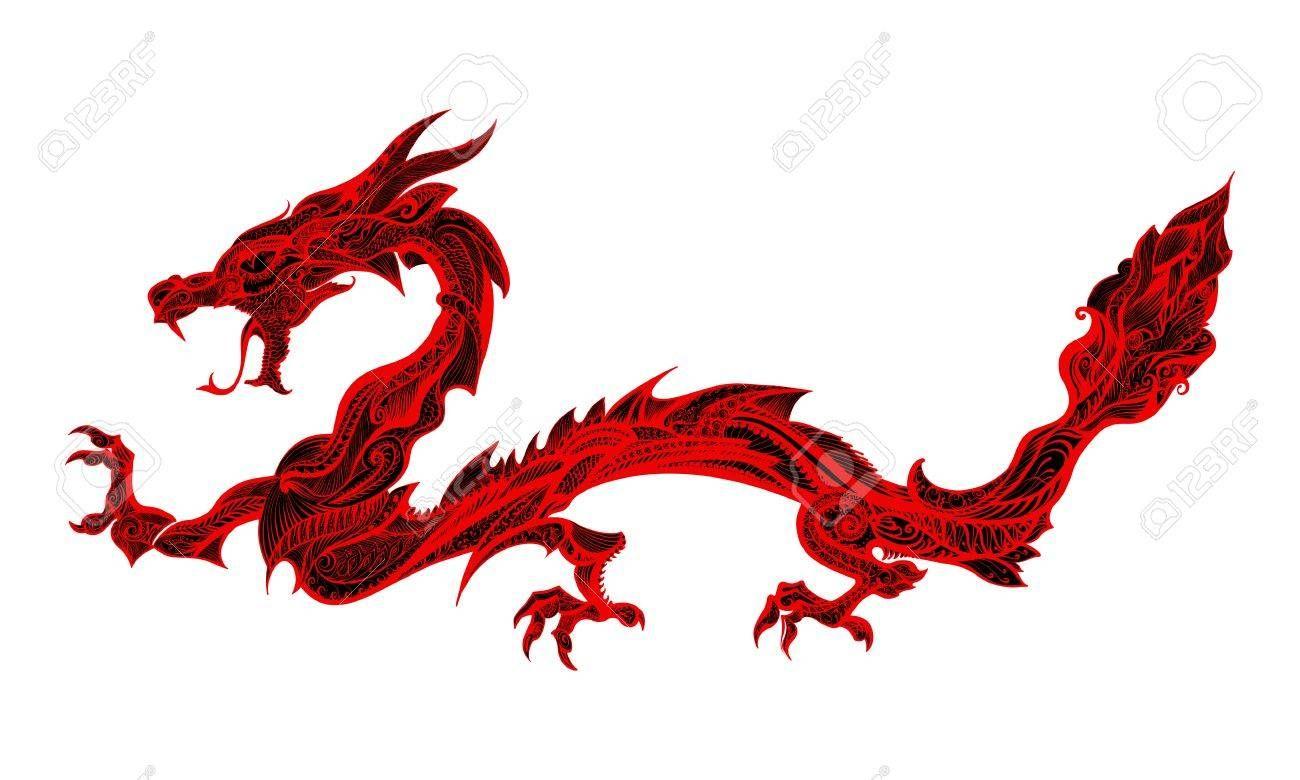 Red Dragon Nug Run Shatter