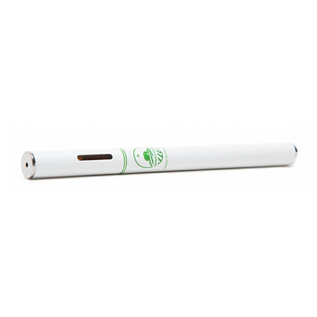 Emerald Farms Sativa Disposable Pen