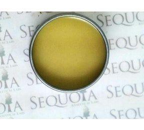 Pure Healing Balm - 1 oz. Lavender Eucalyptus