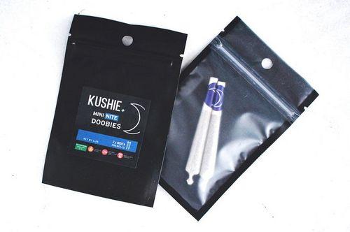 Kushy 2 Mini (Night) Doobies