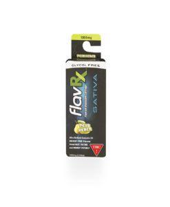 Flavrx - Pear Herer