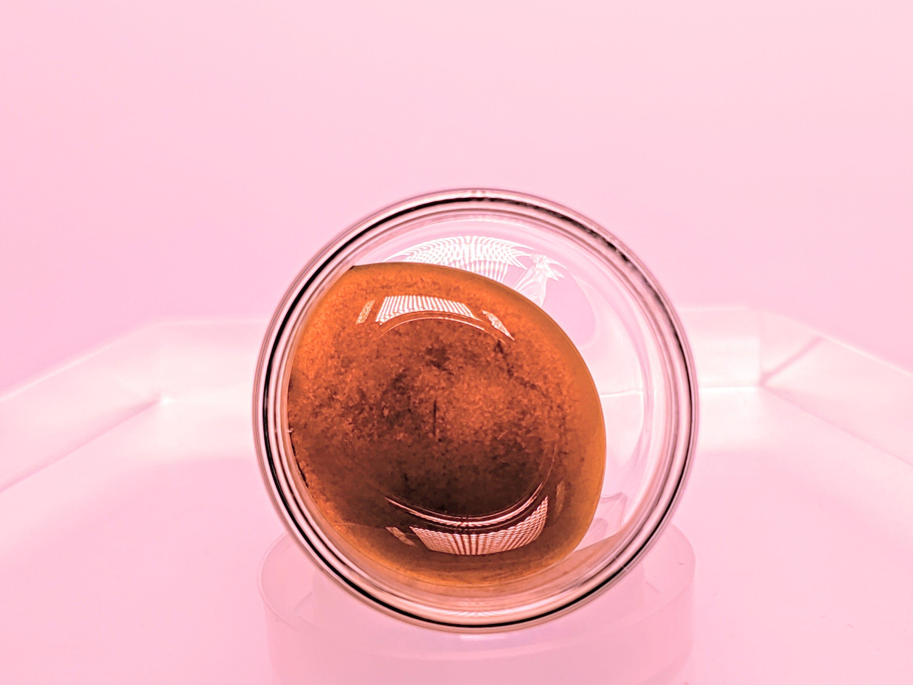 Tree Honey - Purple Punch, Indica Hybrid, Pull-n-snap