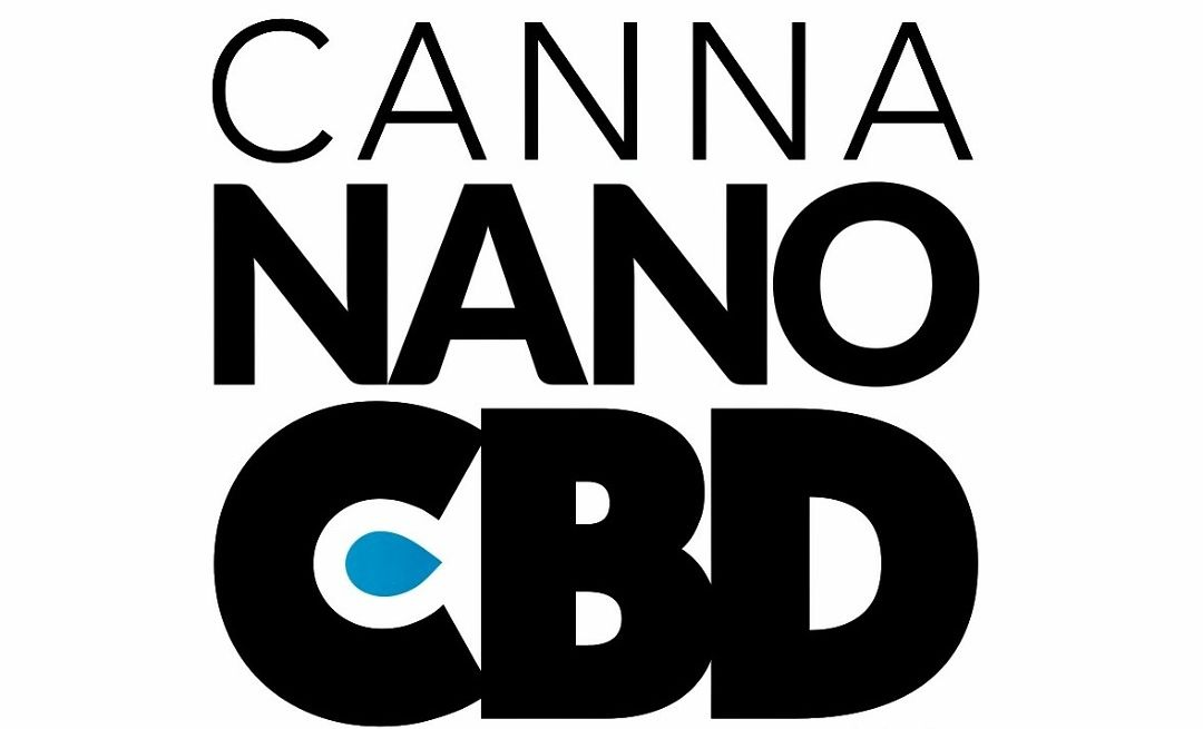 Canna Nano CBD Pain Cream [100mg CBD]