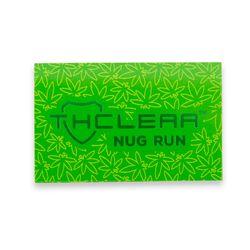 THClear Nug Run