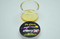 VaderExtract Solventless Clarity CherryAK