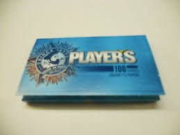 John Players Rolling Papers