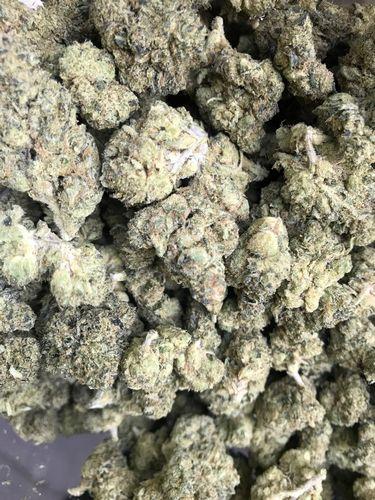 Gum ball cookies
