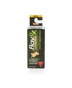 Flavrx - Creamsicle