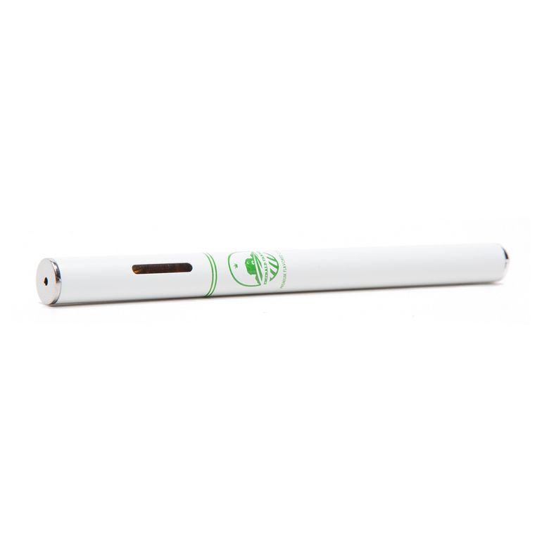 Sativa Disposable Pen 500mg