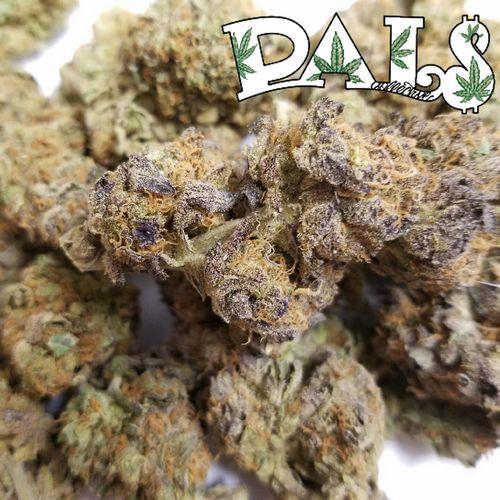 Platinum Cookies