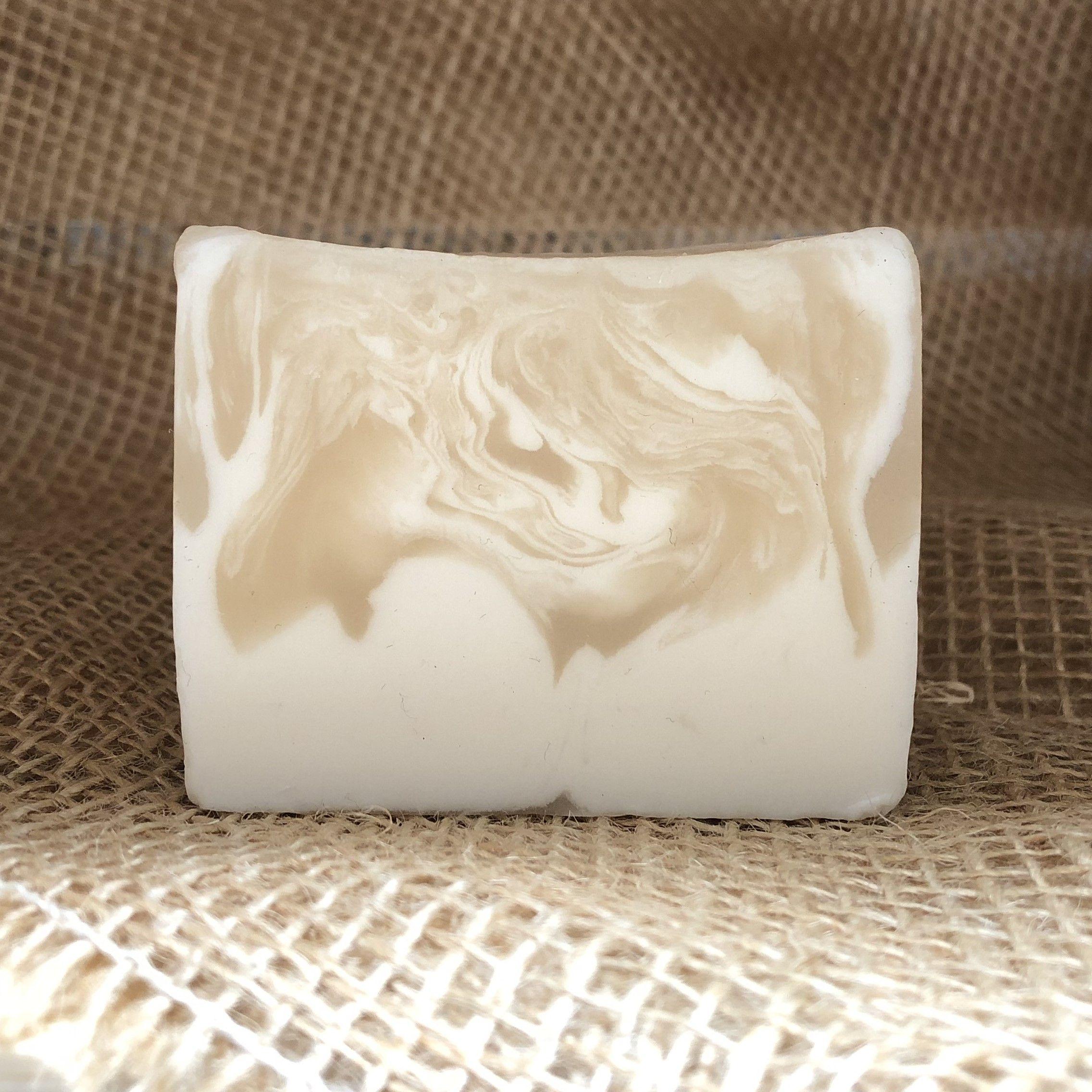 Soap - Large Goat Milk