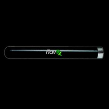 FlavRX - Standard Battery