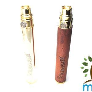 Brass Battery