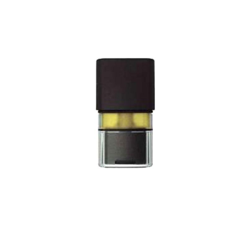 PAX/Avitas - Lemon Meringue, Sativa, LR Pod