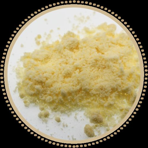 Guild Extracts THCA Powder