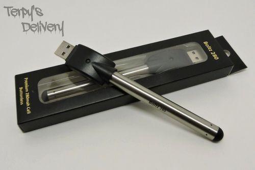 Pen Charging Kit