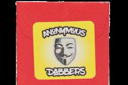 Anonymous Dabbers